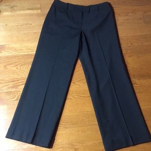 Talbots Wool Pants